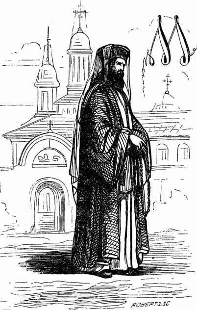 Religion Of The Russian Empire 9